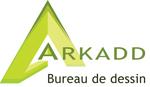 Arkadd Logo